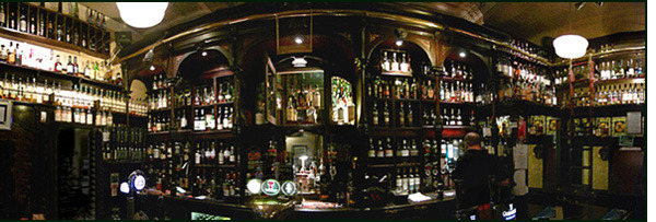 pot_still_panorama_index