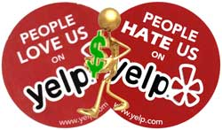 Yelp-Hate-Love-Us
