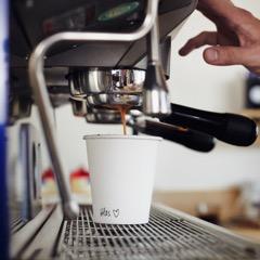 Atlas_coffee making