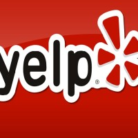 Does Yelp Really Help?